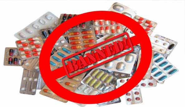 DRUGS-BANNED-IN-INDIA.jpeg