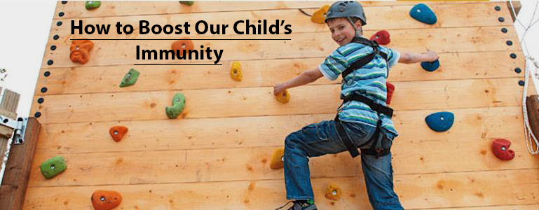 how-to-boost-our-child-s-immunity34.jpeg