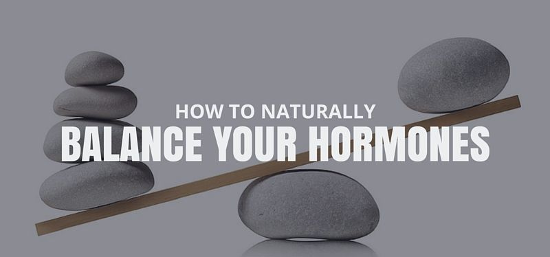 how-to-naturally-balance-your-hormones24.jpeg