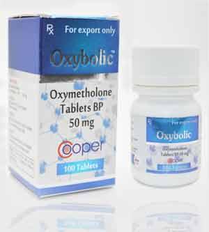 Oxybolic.jpg