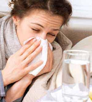 respiratory-antiallergics.jpg